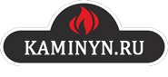 логотип сайта Kaminyn.ru