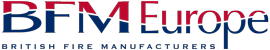 BFM Europe логотип