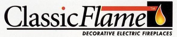 ClassicFlame логотип