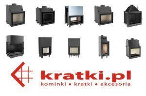 Польская компания Kratki