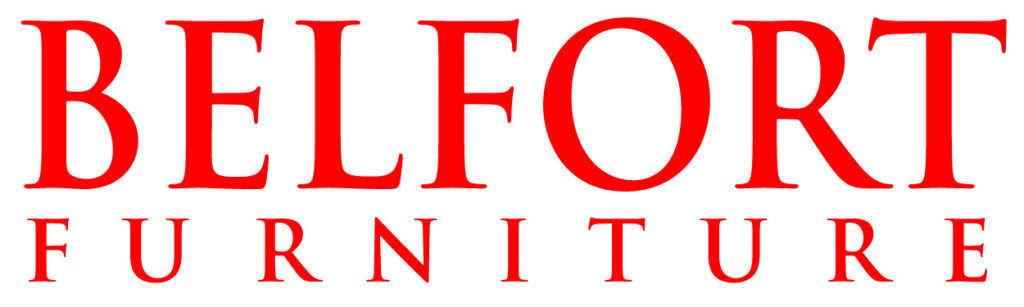 Белфорт логотип