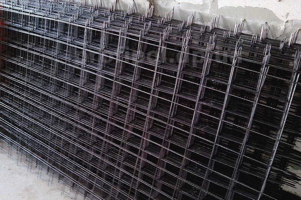 Компания АЛЕВ - производство ограждений в Краснодаре