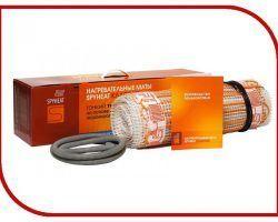 Теплый пол Spyheat SHMD-8-1050