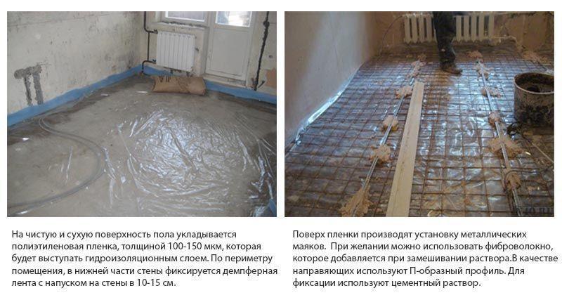 Белгороде в купить авто шумоизоляция