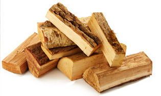 Купить дрова в России