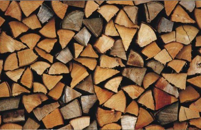 Уличная дровница 33 фото как сложить дрова Обзор деревянных и оригинальных дровниц Правила хранения дров зимой без навеса