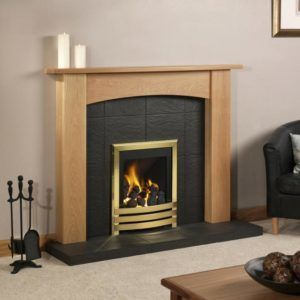 Керамическая плитка обеспечивает пожаробезопасность