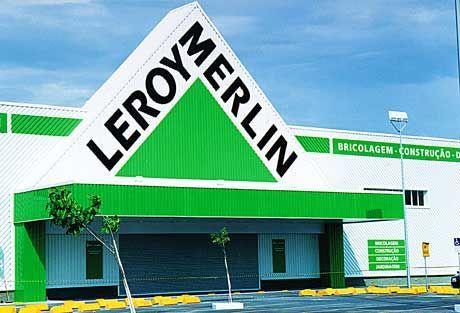 Как выбрать электрокамин в торговой сети Леруа Мерлен