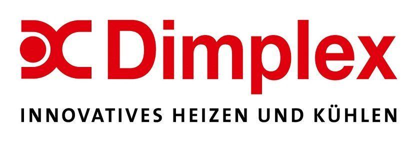 компания «Dimplex»