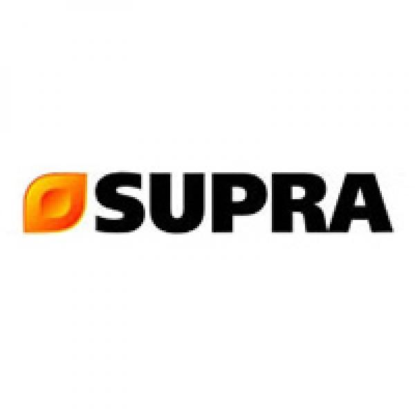Supra - представители французских каминов