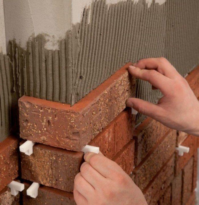 Виды плитки для облицовки камина
